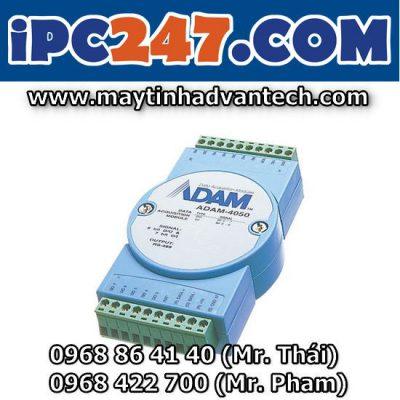 Bộ thu thập tín hiệu Digital ADAM-4050