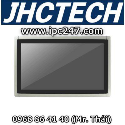 Màn hình cảm ứng công nghiệp ALAD-211T/ S001