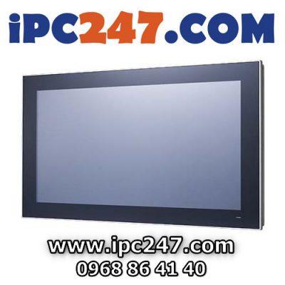 Máy tính công nghiệp màn hình cảm ứng PPC-3210SW